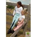Rhinegold Childrens Contrast Jods
