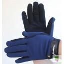 John Whitaker Eco Glove