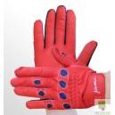John Whitaker Gripper Gloves