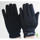 John Whitaker Winter Firm Grip Glove