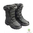Harry Hall Eltham Boot