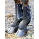 John Whitaker Brushing Boots (pair)