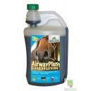 Global Herbs Airway Plus Liquid-1 litre