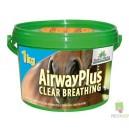 Global Herbs Airway Plus-1kg Tub