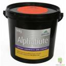 Global Herbs Alphabute-1kilo Tub