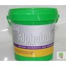Global Herbs AlphaBute-250g