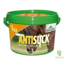 Global Herbs Anti Suck-1kilo Tub
