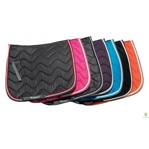 http://www.first4equine.co.uk/3306-517-thickbox/rhinegold-wave-saddle-pad.jpg