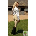Rhinegold 'Competition' Breeches